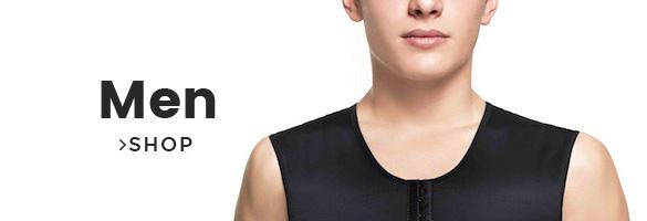 Recova Post Surgery Compression garments UK - Recova