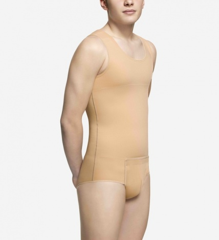 Male Bodyshaper